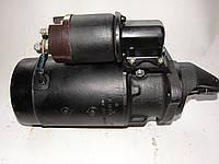 Стартер Т-40 12В 4кВт СТ241-3708000