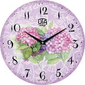 Часы настенные качественные, хороший выбор. Украина. 92
