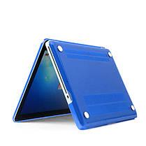 Кристалл enkay защитный клавишный фильм экрана покрытия раковины анти-штепсель пыли установлен для MacBook Pro 15.4 дюймов 1TopShop, фото 3