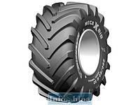 Michelin MegaXBib (універсальна) 620/70 R42 166A8 / 166B