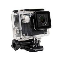 Спорт soocoo s33ws Wi-Fi водонепроницаемый 1.5-дюймовый жидкокристаллический HD 1080 пунктов 16mp 150 степеней широкий угол 30 м fpv камера
