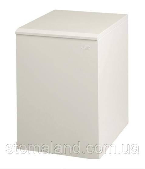 Компрессор  EKOM DK 50-10S в шкафу