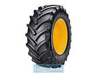 Continental SST 600/65 R38 153D/156A8
