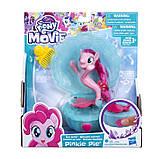My Little Pony співоча Пінкі Пай, фото 2