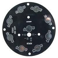 Друкована плата KEY-100X9YZ MPCB d=80mm 4139