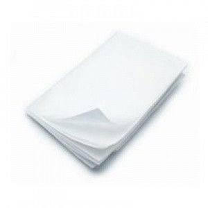 Пергамент белый листовой 420*300