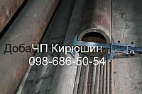 Труба 08х18н10т нержавеющая 12х18н10т диаметр 51х12 56х3 и 57х3 из нержавейки бесшовной