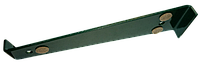 Скоба для укладки ламината и паркетной доски Htools 16K401