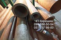 Труба нержавеющая 12х18н10т диаметр 68х(7-8-14) 08х18н10т 304