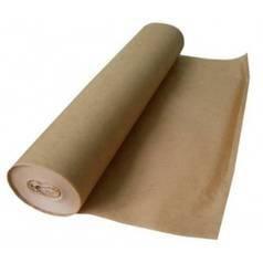 Подлпергамент коричневый 280 мм 200 м