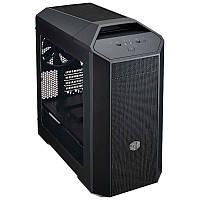 Корпус CoolerMaster MasterCase Pro 3 Black без БП (MCY-C3P1-KWNN)