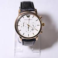 b03ca4872aa9 Часы Emporio Armani оптом в Украине. Сравнить цены, купить ...