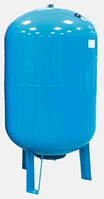 Гидроаккумулятор   80л AquaSystem (10bar ф410мм h815мм) верт
