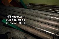 Труба нержавеющая 12х18н10т диаметр 76х(8-10-14)