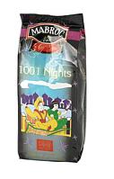 Чай Маброк 1001 Ночь 100гр