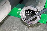 Труба нержавеющая 12х18н10т диаметр 80х(5-7-10-12-20) аиси321 аиси 304