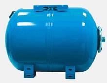 Гидроаккумулятор   50л AquaSystem VAO(10bar ф390мм h565мм)