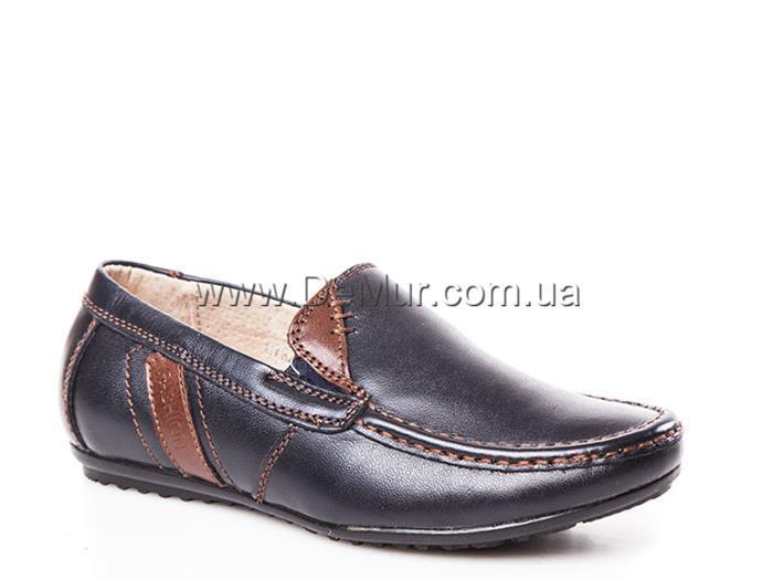 f199497e756f Туфли детские (31-36) Kangfu-C-782-5, цена 320 грн., купить в Одессе ...