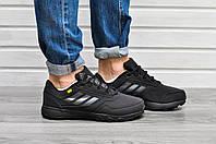 Мужские кроссовки Adidas Terrex в наличии 2 цвета