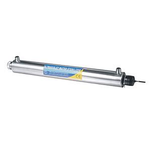 Бактерицидна ультрафіолетова лампа SYS-UV-8G