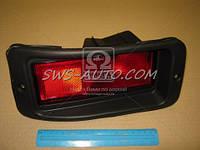 Фонарь зад. пра. Mitsubishi PAJERO SPORT 00-07 (пр-во TEMPEST)
