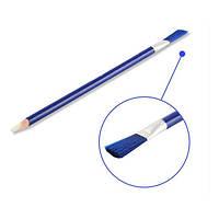 JAKEMY JM-Z08 Blue Запирающийся Mini Ручка Ремонт сотового телефона Набор