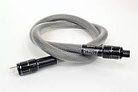Силовой кабель VooDoo Dynasty Digital, фото 1