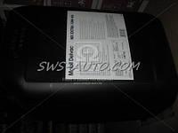 Масло моторн. MOBIL DELVAC MX EXTRA 10W-40 API CI-4/SL(Канистра 20л)