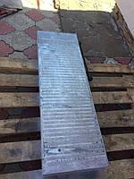 Магнитная плита механическая 1000×320
