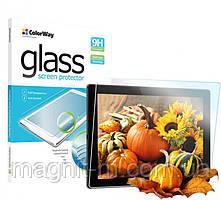 Защитное стекло ColorWay для Huawei MediaPad M3 Lite 10.0, 0.4мм (CW-GSREHM3L10)
