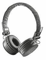 Наушники TRUST Urban Fyber Bluetooth Wireless (21488)