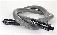 Силовой кабель VooDoo Dynasty Power, фото 1
