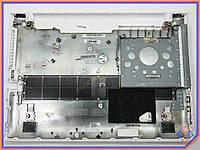 Корпус для ноутбука Lenovo Z500 P500 B500 White (Нижняя часть - нижняя крышка (корыто)). Оригинальная новая!
