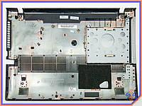 Корпус для ноутбука Lenovo Z500 P500 B500 Brown (Нижняя часть - нижняя крышка (корыто)). Оригинальная новая!