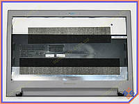 Корпус для ноутбука Lenovo Z500 P500 Brown (Крышка матрицы с рамкой Gray в сборе). Оригинальная новая!