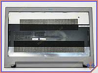 Корпус для ноутбука Lenovo Z500, P500 Brown (Крышка матрицы с рамкой Gray). Оригинальная новая!