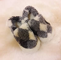 Чуни-тапочки из овечьей шерсти.В наличии 36-45р.