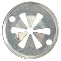 Под моечной машиной шляпы покрытия металла двигателя undertray скрепка соответствует vw броду Шкода