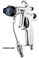 Безвоздушные краскопульты Anest Iwata MSGS-200