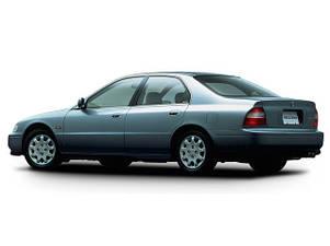 Тюнинг Honda Accord 5 1993-1997