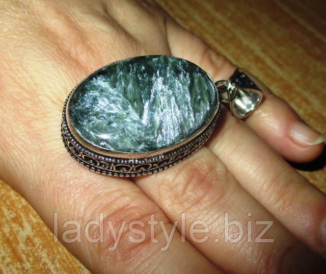 купить украшения с натуральным агатом серебро  перстень с голубым агатом  кольцо серьги