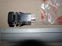 Выключатель передних п/тум. фар ВАЗ 2113-2115