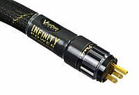 Силовой кабель VooDoo Vision Power, фото 1