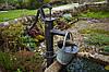 Насосы для скважин - рассматриваем типы насосов и способы их установки