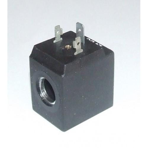 Электромагнитная катушка Haco 24 В. Ø 14x39 мм