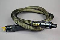 Силовой кабель VooDoo Vision Digital, фото 1