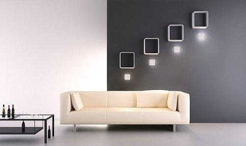 купить декоративная подсветка интерьера
