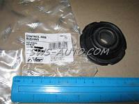 Сайлентблок рычага AUDI 100 90-94, A6 95-97 передн. ось (RIDER)