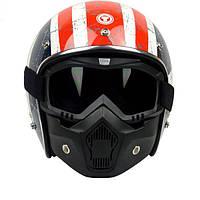Ветрозащитные очки и фильтр Анти Туман или нет Анти Fog Off Road Motocross Racing для BEON