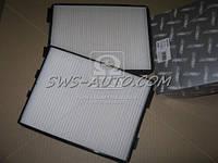 Фильтр салона BMW 5 (E39) 95-04 (К-Т 2 ШТ.)  (RIDER)